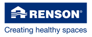Renson - Verluchtingsroosters